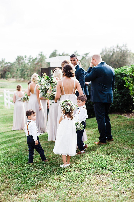 bramble tree estate wedding_0022.jpg