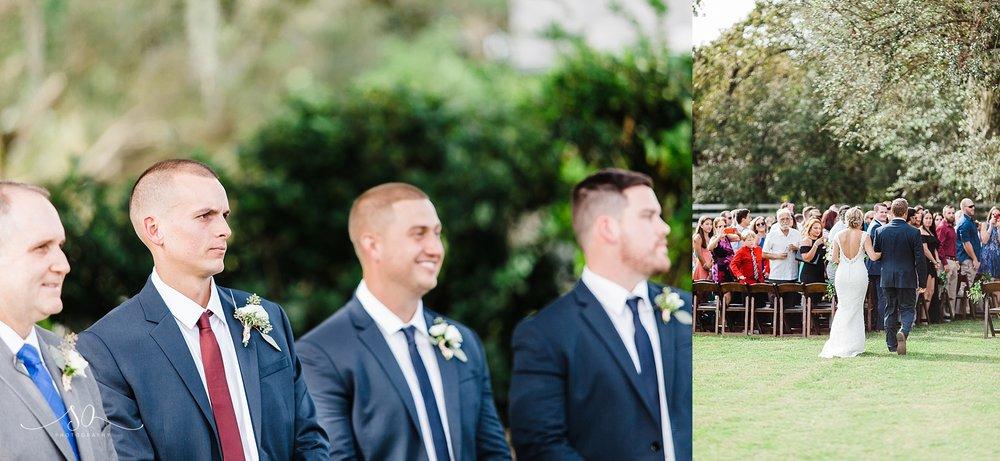 bramble tree estate wedding_0024.jpg