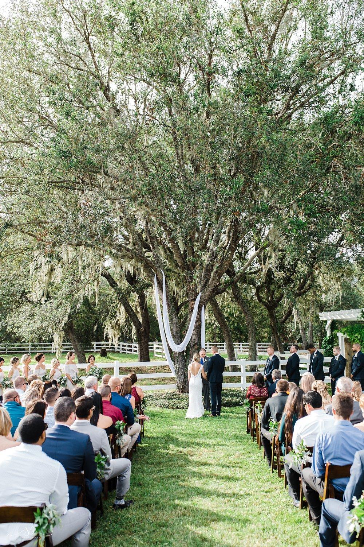 bramble tree estate wedding_0026.jpg