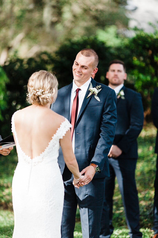 bramble tree estate wedding_0029.jpg