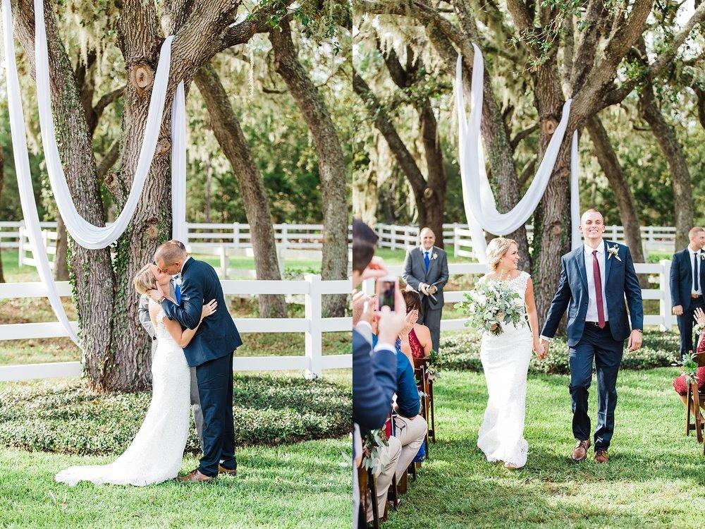 bramble tree estate wedding_0030.jpg