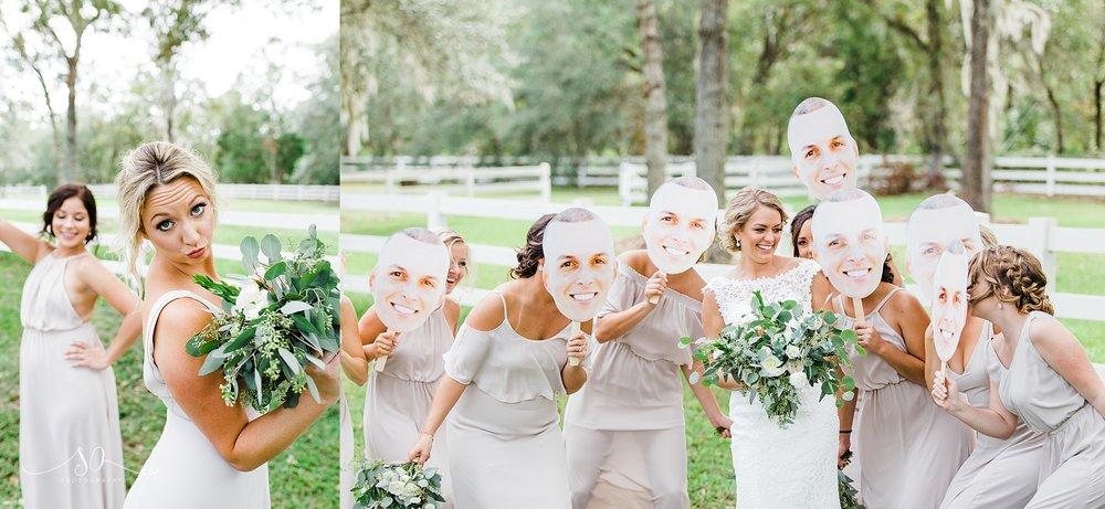bramble tree estate wedding_0034.jpg