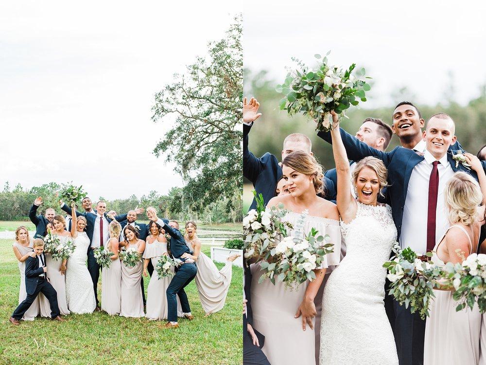 bramble tree estate wedding_0036.jpg