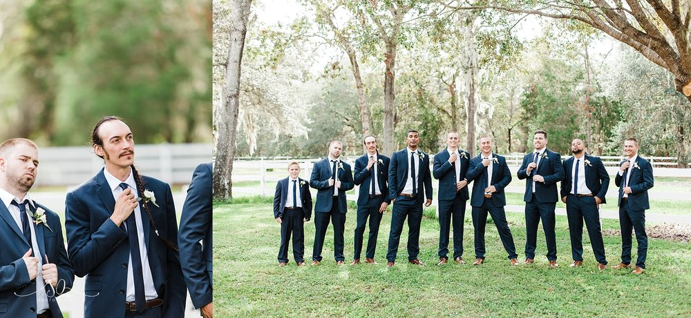 bramble tree estate wedding_0041.jpg