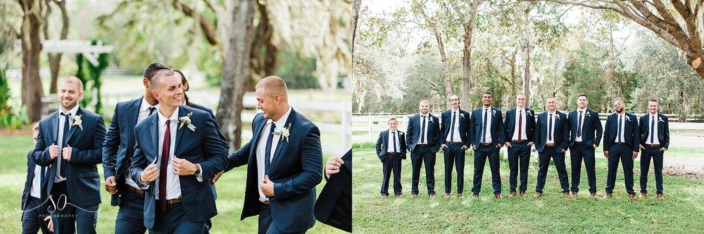 bramble tree estate wedding_0042.jpg