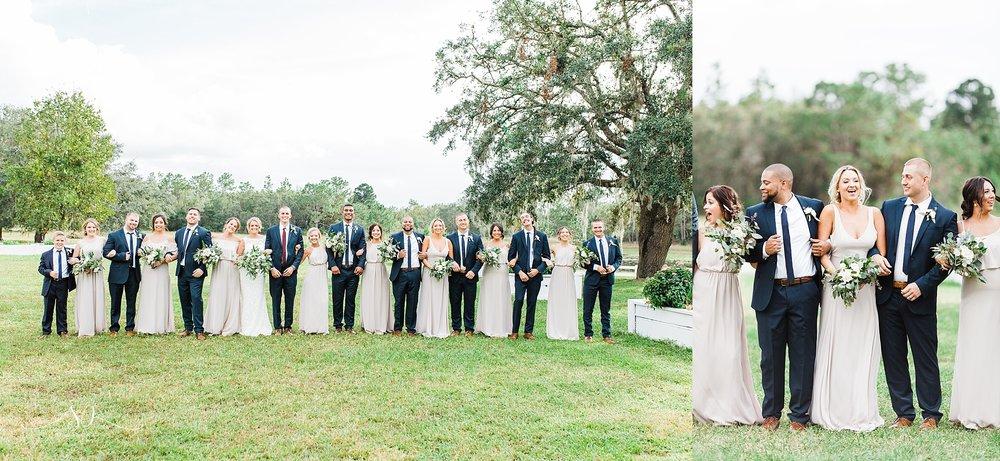 bramble tree estate wedding_0043.jpg
