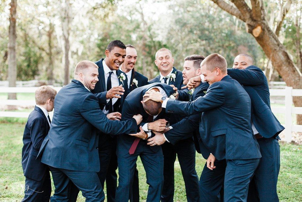 bramble tree estate wedding_0049.jpg