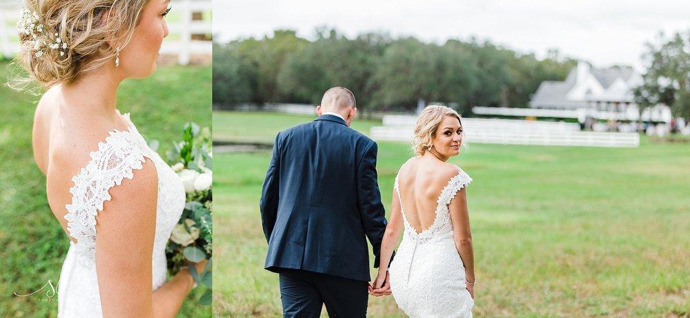 bramble tree estate wedding_0052.jpg