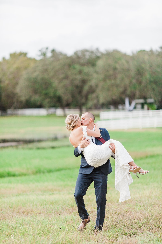 bramble tree estate wedding_0054.jpg