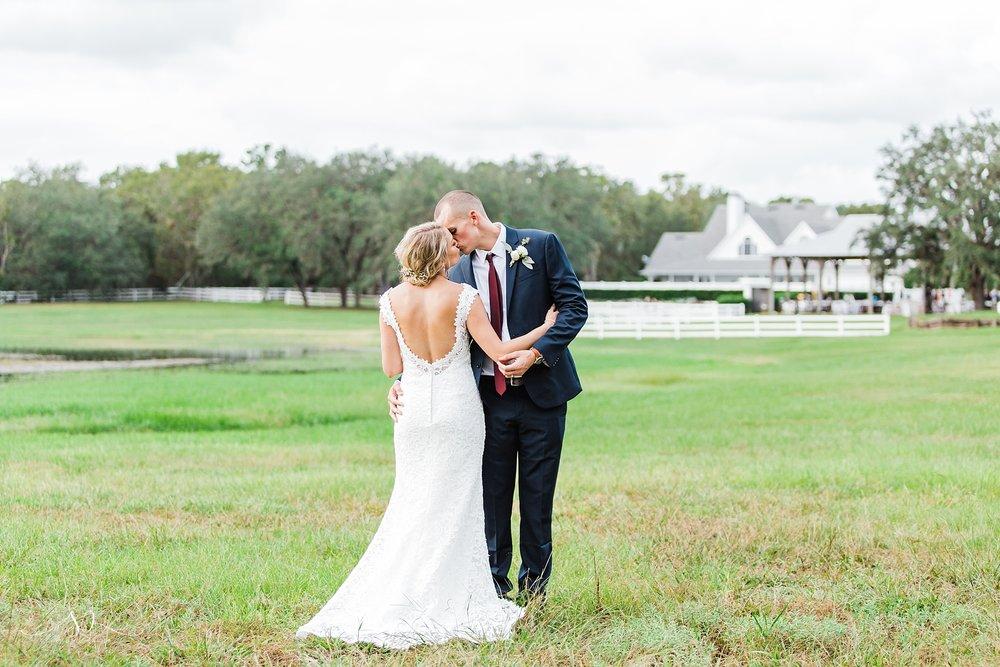 bramble tree estate wedding_0059.jpg