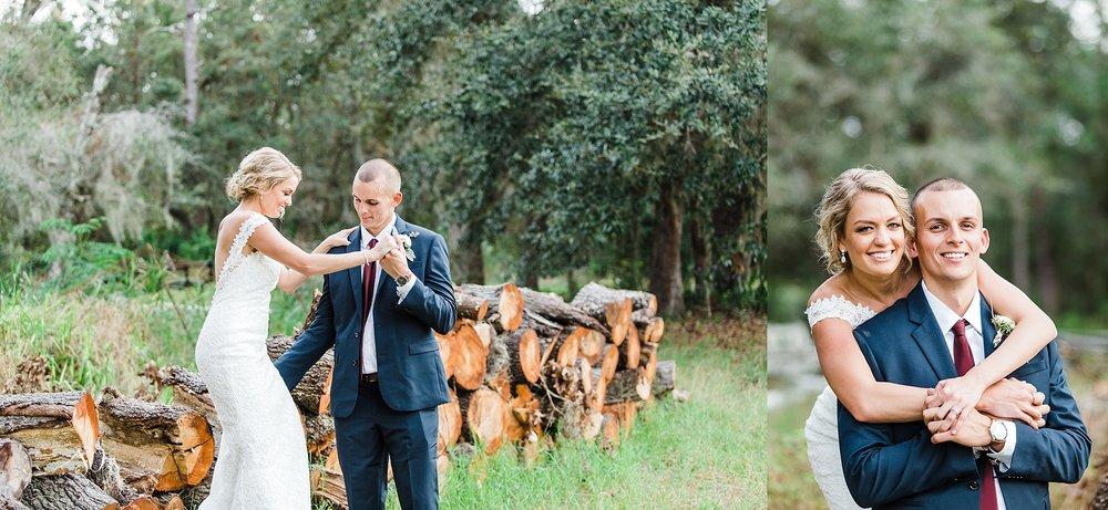 bramble tree estate wedding_0060.jpg