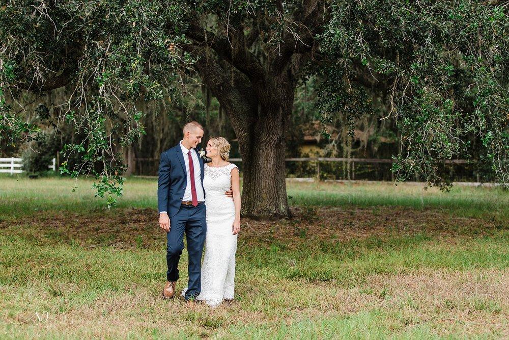 bramble tree estate wedding_0061.jpg