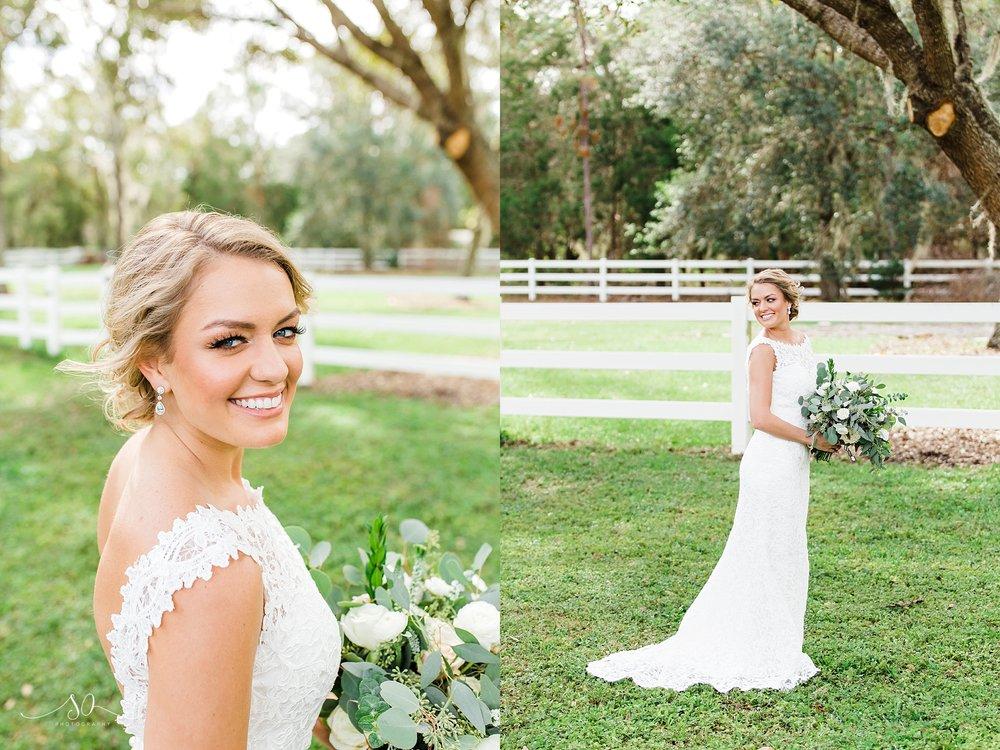 bramble tree estate wedding_0065.jpg