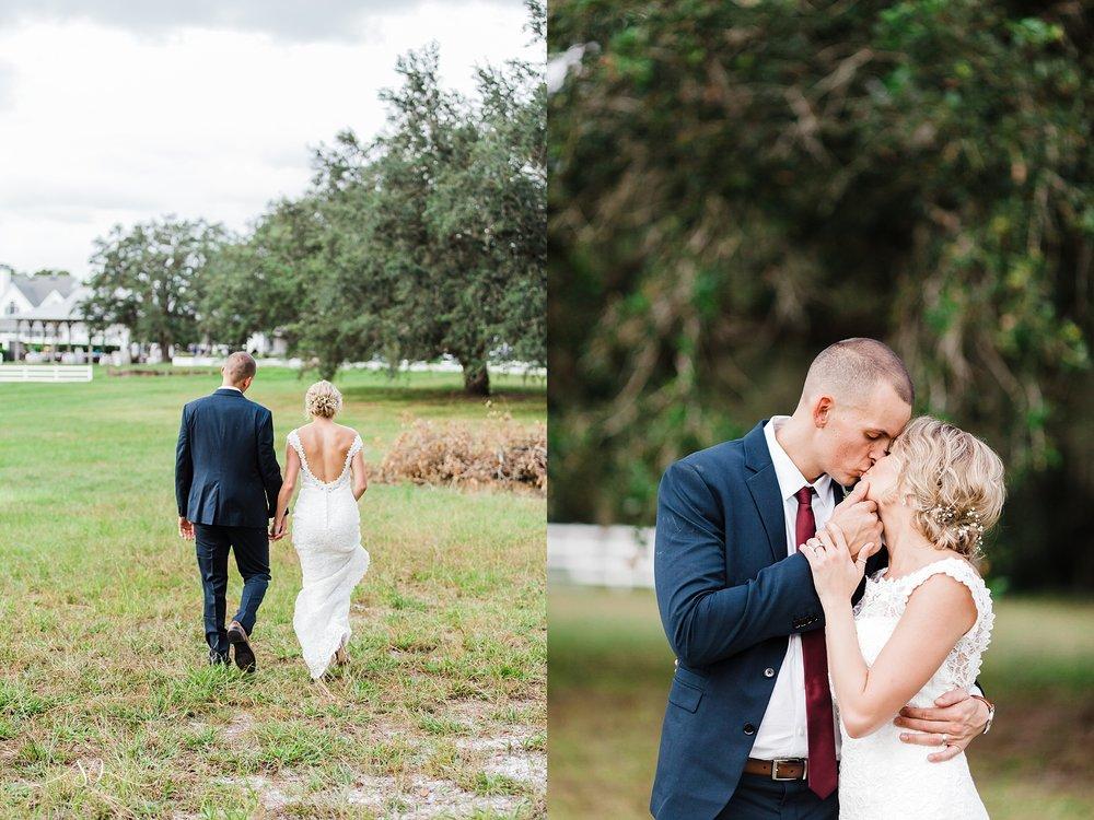 bramble tree estate wedding_0069.jpg