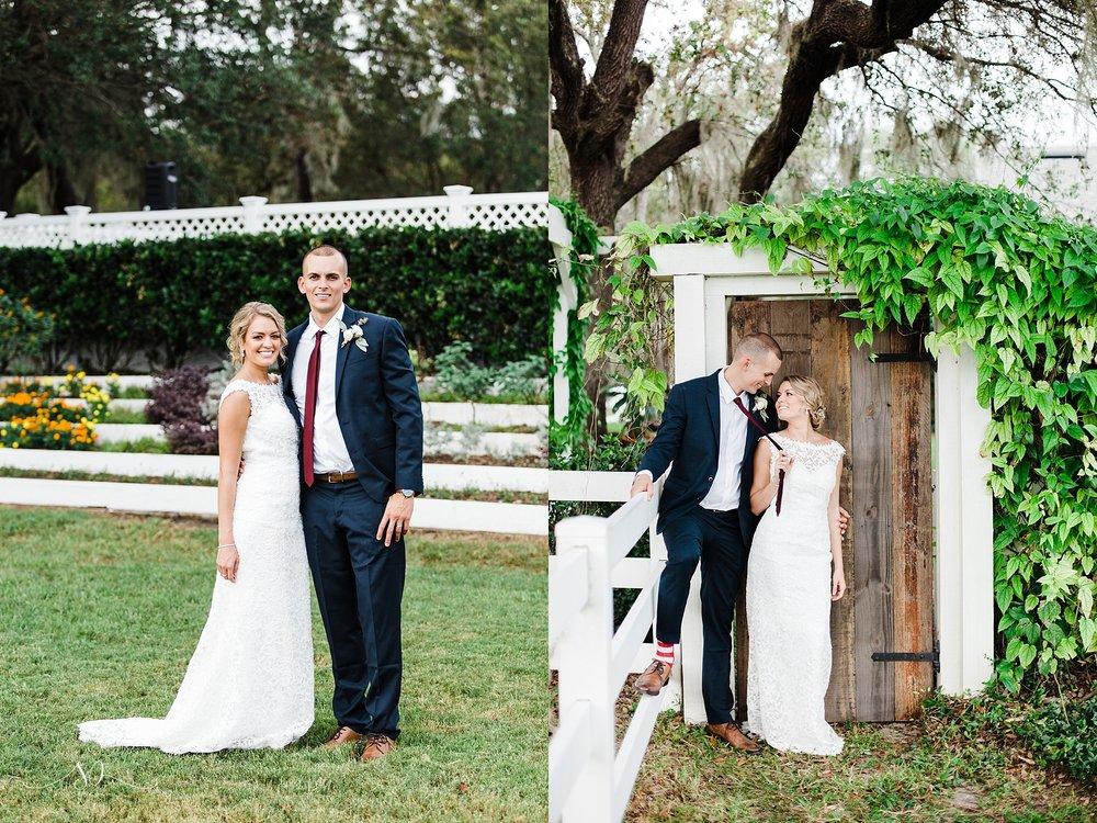 bramble tree estate wedding_0071.jpg