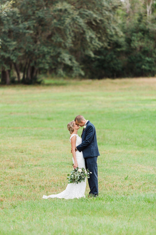 bramble tree estate wedding_0072.jpg