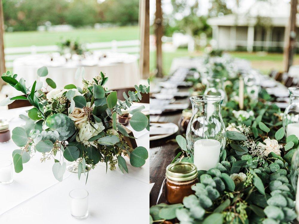 bramble tree estate wedding_0082.jpg