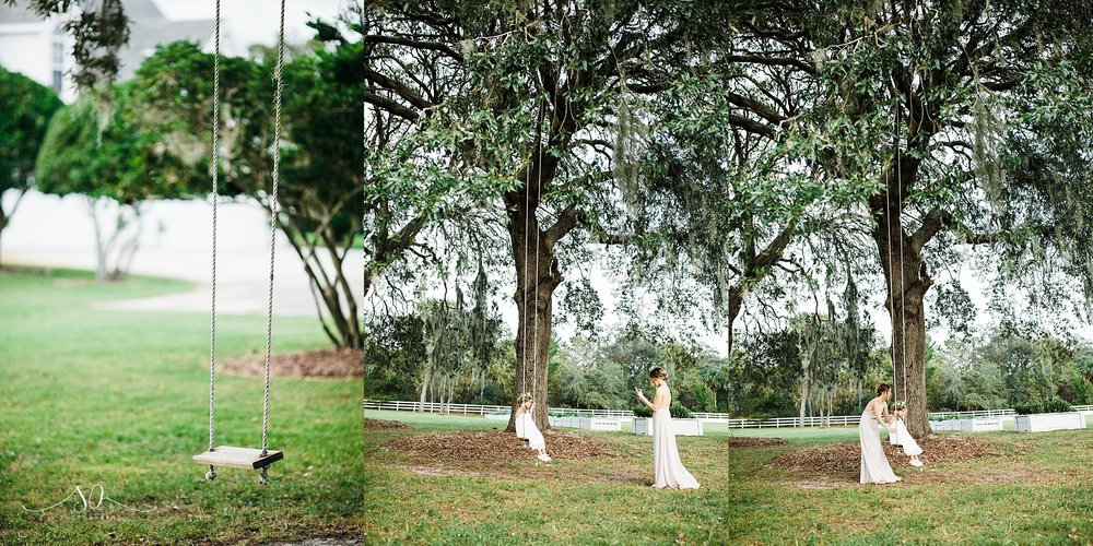 bramble tree estate wedding_0090.jpg
