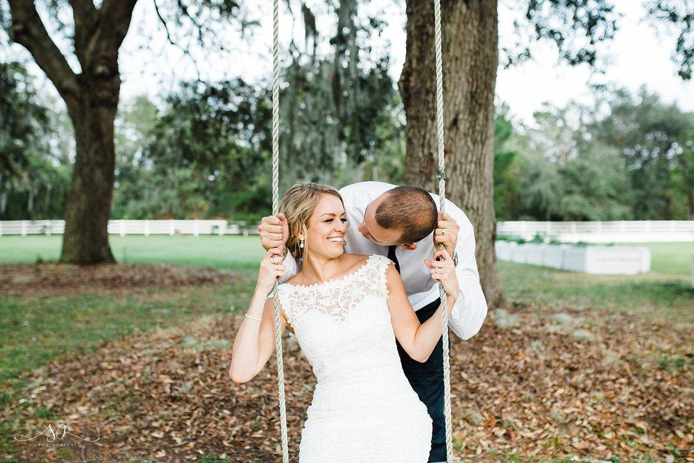 bramble tree estate wedding_0093.jpg