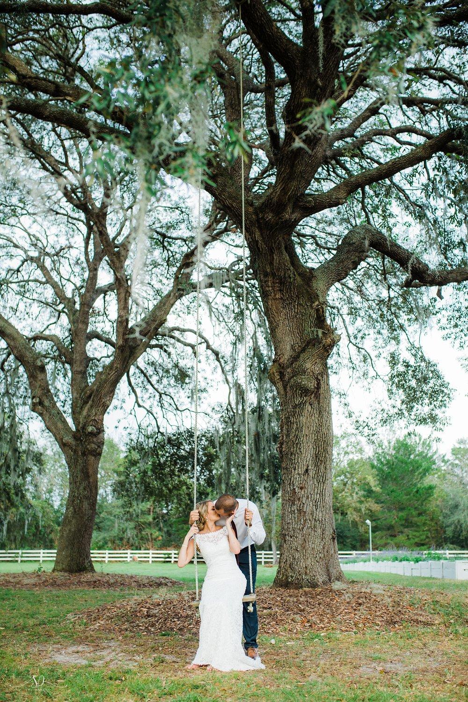 bramble tree estate wedding_0094.jpg