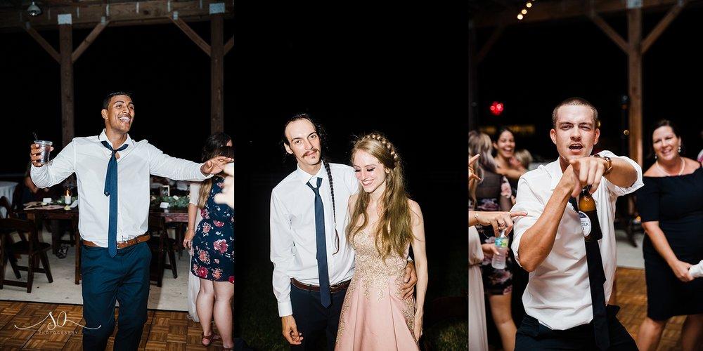 bramble tree estate wedding_0102.jpg