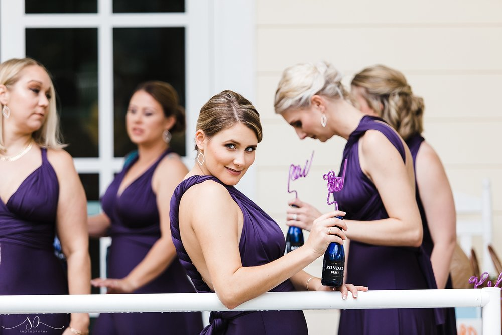 lake mary events center wedding_0011.jpg