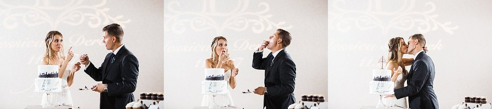lake mary events center wedding_0091.jpg
