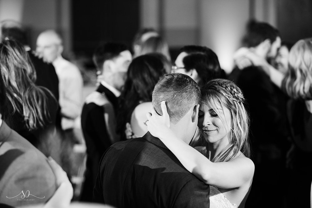 lake mary events center wedding_0095.jpg