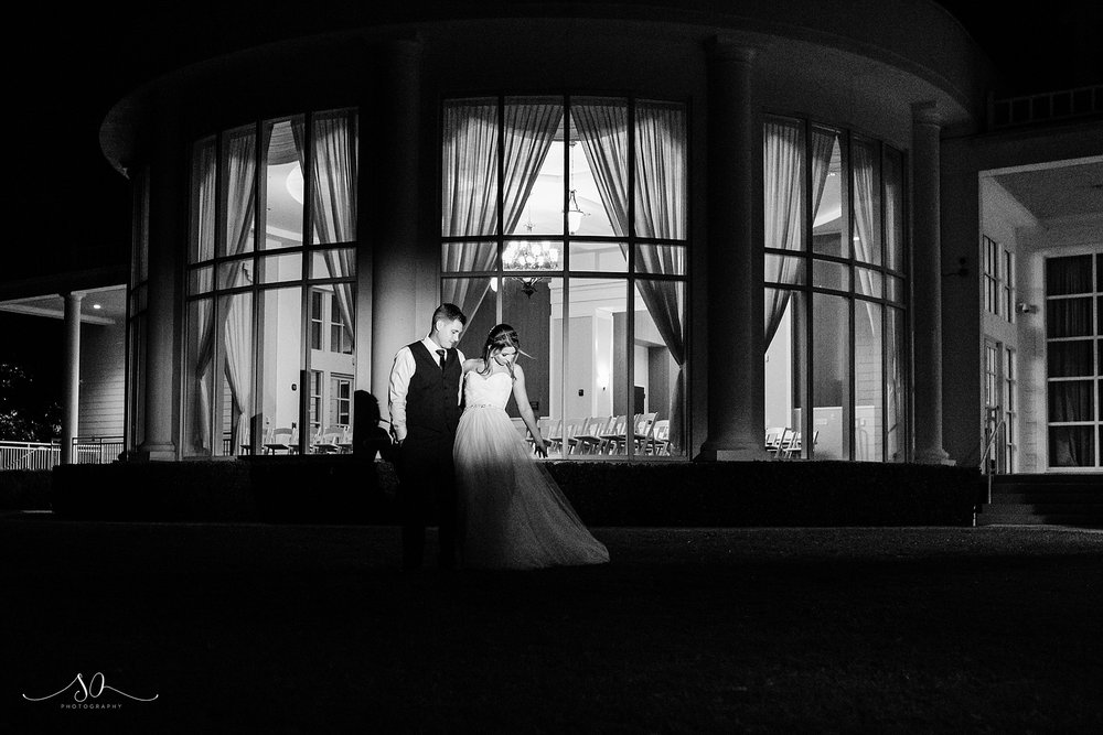lake mary events center wedding_0099.jpg