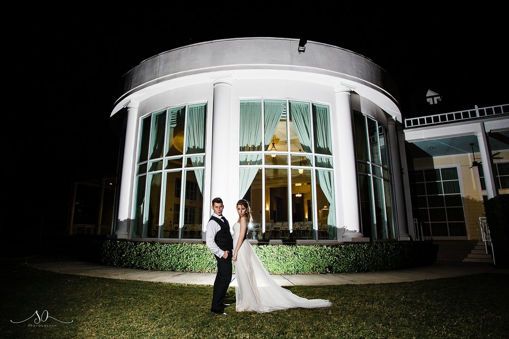 lake mary events center wedding_0100.jpg