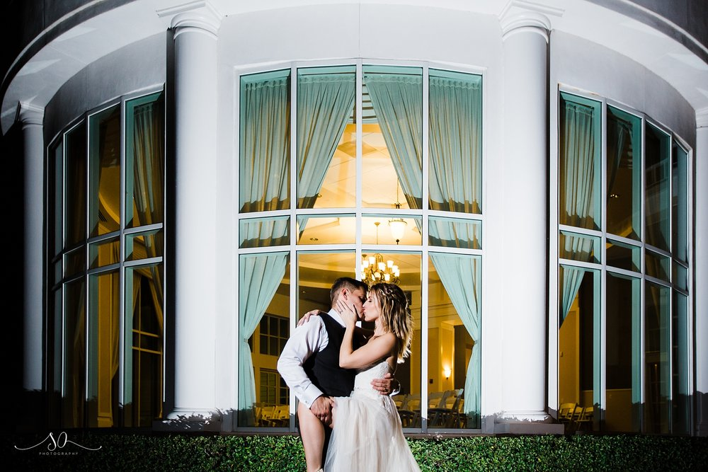 lake mary events center wedding_0101.jpg