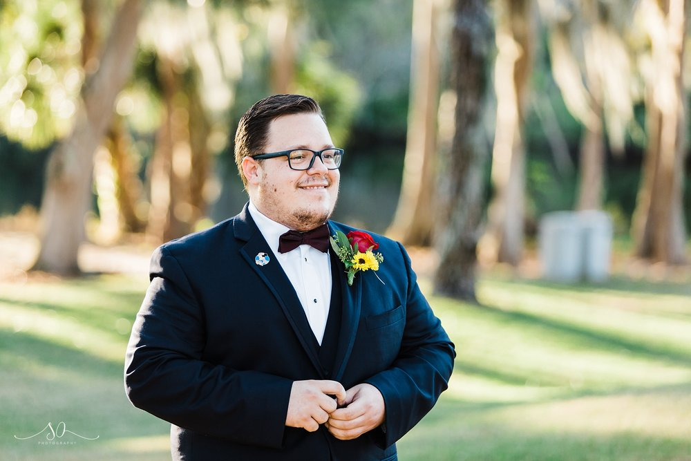 st pete fl wedding photographer_0018.jpg