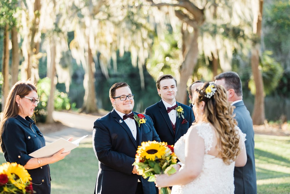 st pete fl wedding photographer_0020.jpg