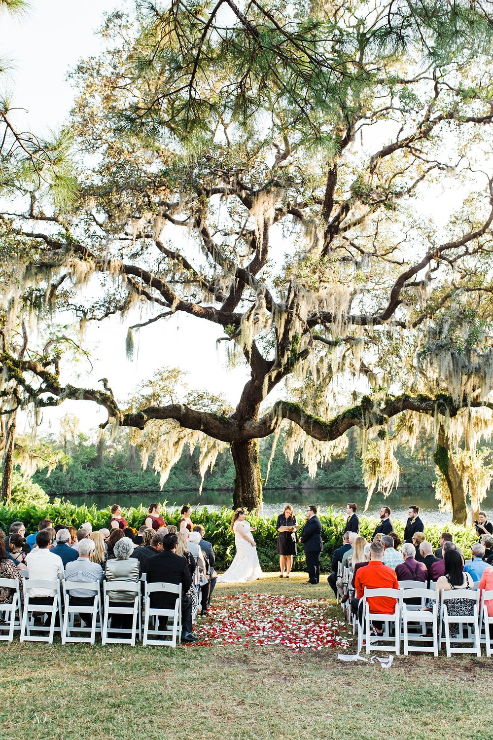 st pete fl wedding photographer_0021.jpg
