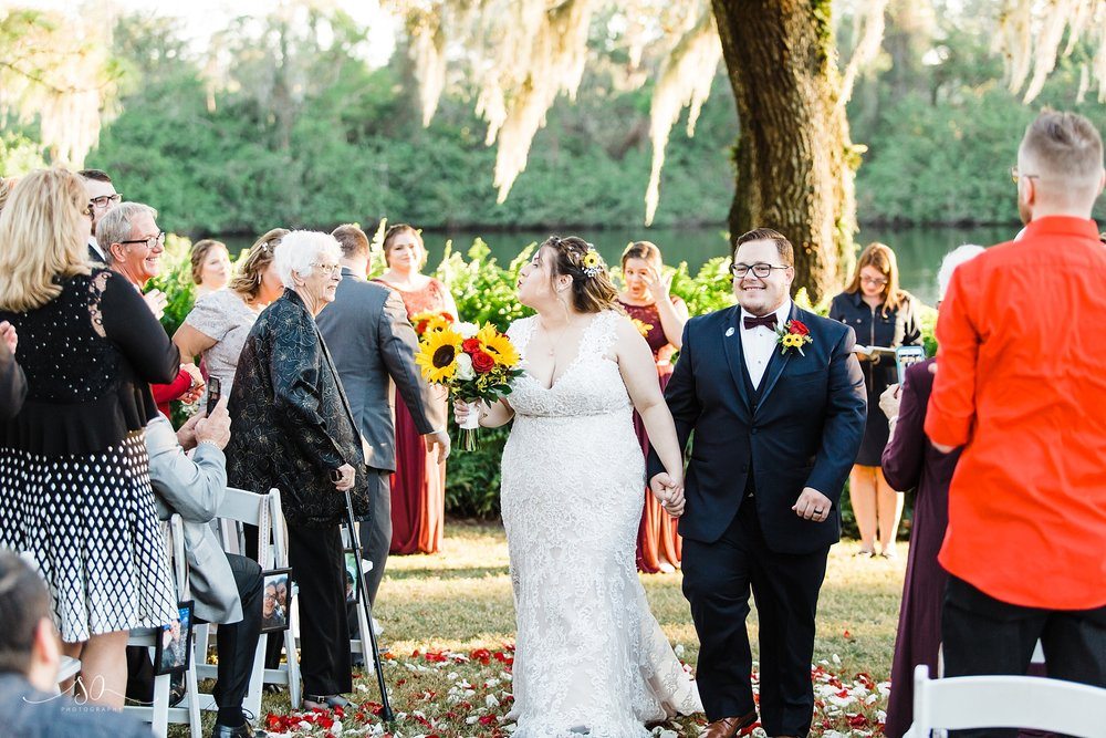 st pete fl wedding photographer_0027.jpg