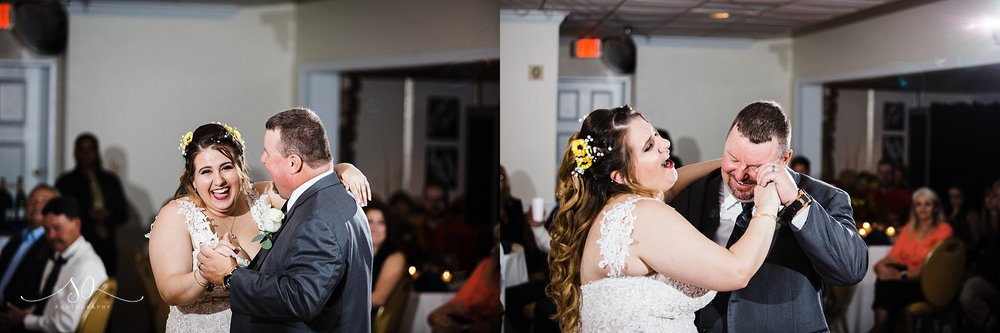 st pete fl wedding photographer_0074.jpg