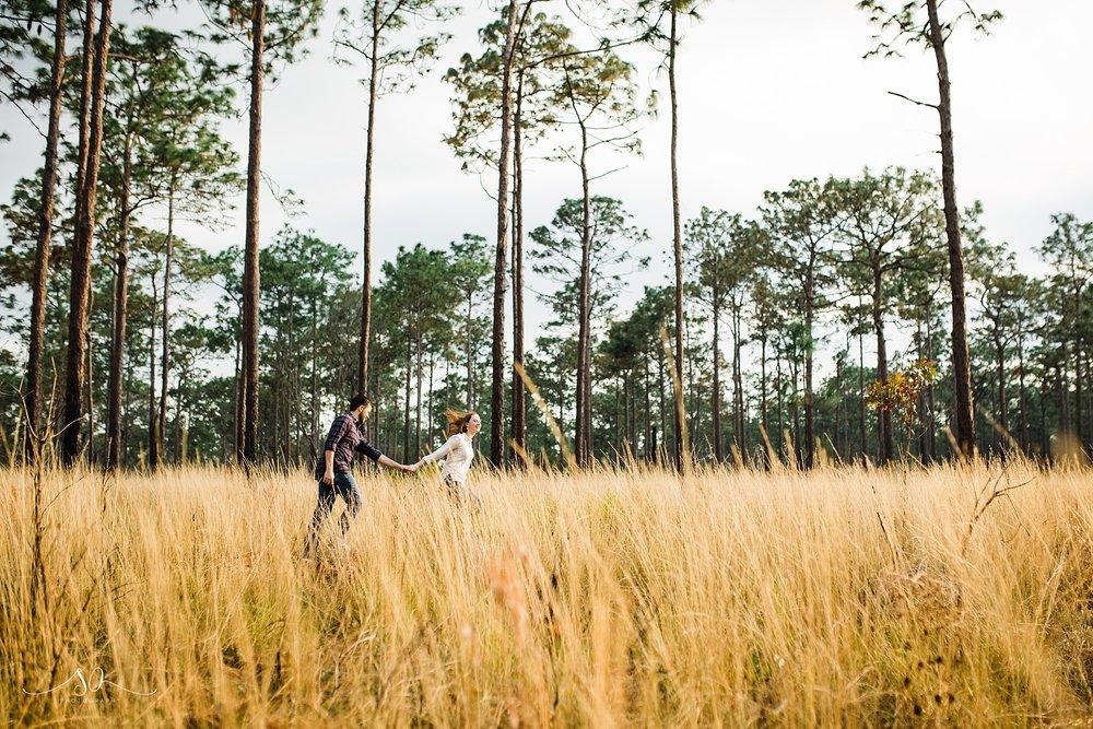 north carolina wedding photographer_0008.jpg