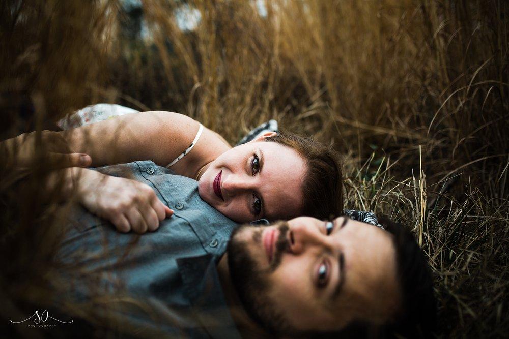 north carolina wedding photographer_0013.jpg