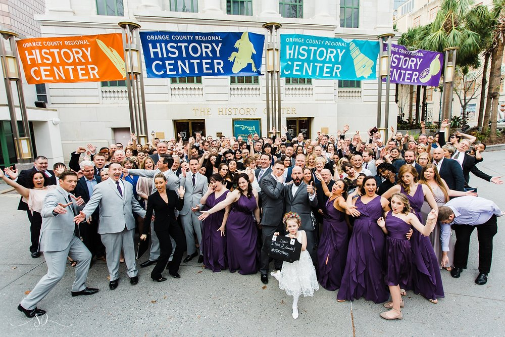 orange county history center gay wedding_0036.jpg