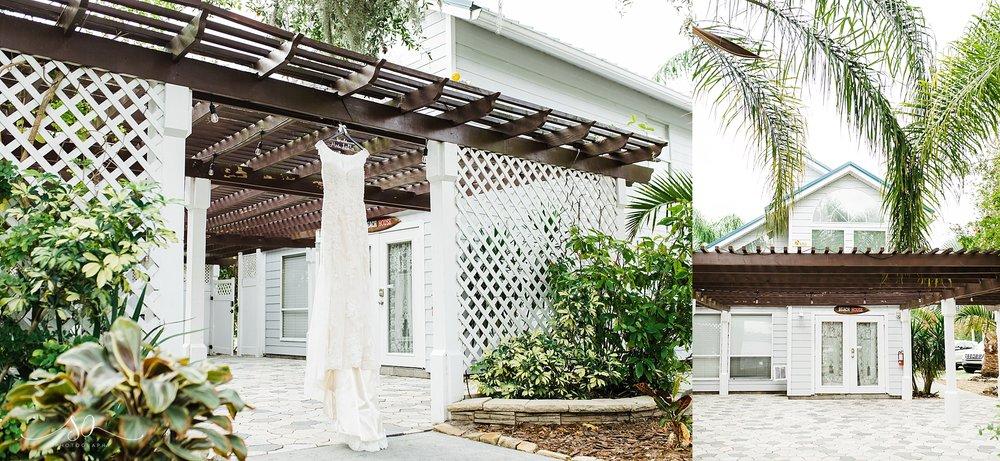 Paradise Cove Wedding  (1).jpg