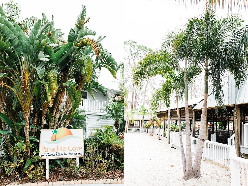 Paradise Cove Wedding  (2).jpg