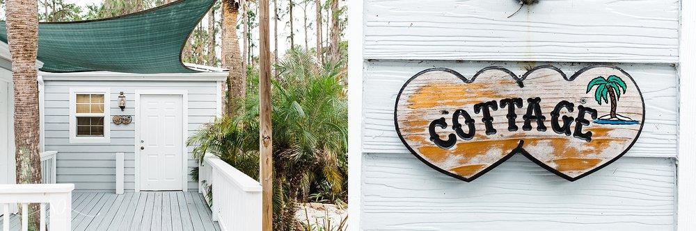 Paradise Cove Wedding  (22).jpg