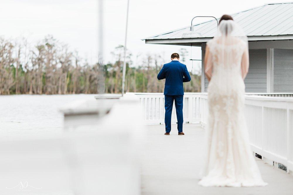 Paradise Cove Wedding  (25).jpg