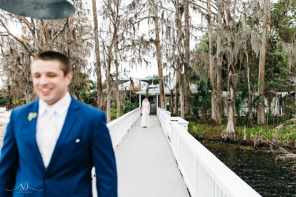 Paradise Cove Wedding  (24).jpg