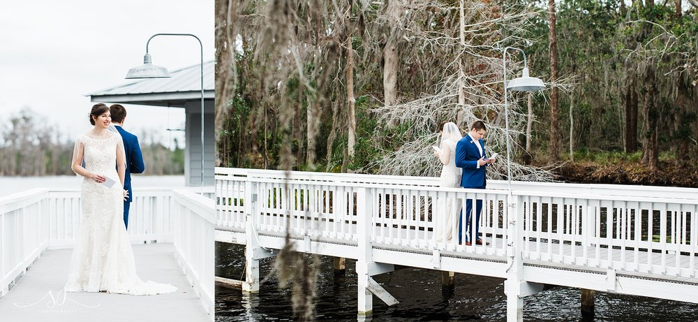 Paradise Cove Wedding  (27).jpg