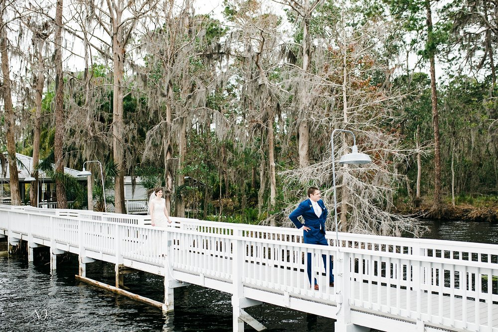 Paradise Cove Wedding  (26).jpg