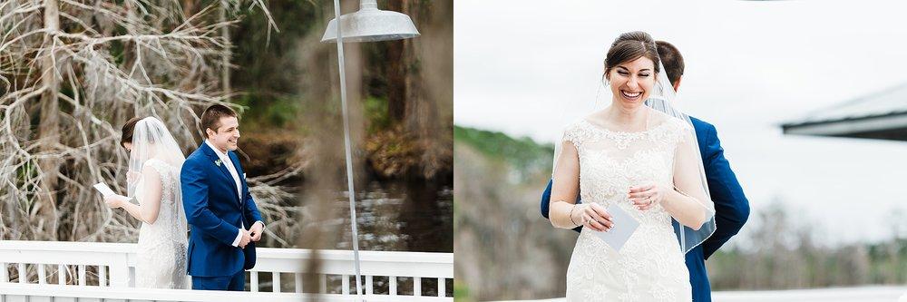 Paradise Cove Wedding  (30).jpg