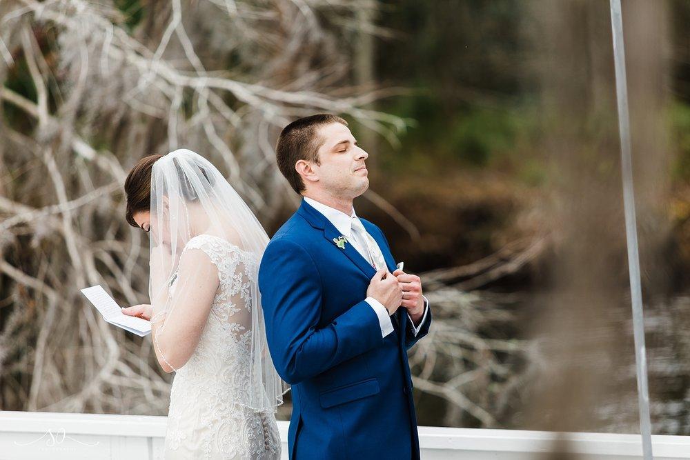Paradise Cove Wedding  (29).jpg