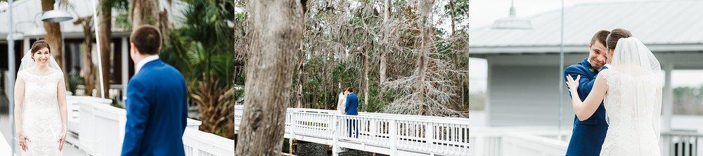 Paradise Cove Wedding  (32).jpg