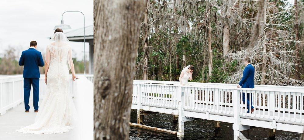Paradise Cove Wedding  (31).jpg